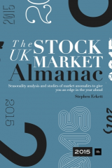 UK Stock Market Almanac cover [160 x 240]